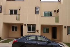 Foto de casa en venta en  , desarrollo social san bruno, xalapa, veracruz de ignacio de la llave, 2632110 No. 01
