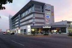 Foto de oficina en venta en  , desarrollo urbano 3 ríos, culiacán, sinaloa, 3294052 No. 01