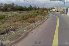 Foto de terreno comercial en venta en  , desarrollo urbano 3 ríos, culiacán, sinaloa, 4392905 No. 01