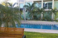 Foto de departamento en renta en  , desarrollo urbano 3 ríos, culiacán, sinaloa, 4463534 No. 01