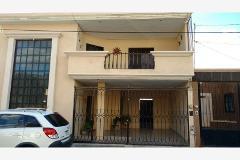 Foto de casa en venta en descartes 390, valle dorado, saltillo, coahuila de zaragoza, 2009232 No. 01