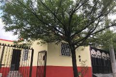 Foto de casa en venta en descartes 519, valle dorado, saltillo, coahuila de zaragoza, 0 No. 01