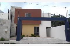 Foto de casa en venta en desiderio rosado 155, guanajay, paraíso, tabasco, 3853458 No. 01