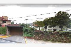 Foto de casa en venta en desierto de los leones 6527, san bartolo ameyalco, álvaro obregón, distrito federal, 4654817 No. 01