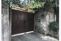 Foto de casa en venta en desierto de los leones 6527, san bartolo ameyalco, álvaro obregón, distrito federal, 0 No. 01