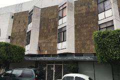 Foto de departamento en venta en detroit , ferrocarril, guadalajara, jalisco, 4618881 No. 01