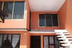 Foto de casa en venta en deusto 25, el tejocote, texcoco, méxico, 4201543 No. 01