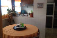 Foto de casa en venta en Las Américas, Naucalpan de Juárez, México, 4718258,  no 01