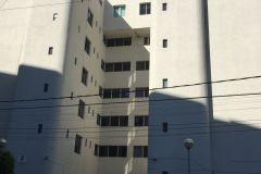 Foto de departamento en venta en Chapalita, Guadalajara, Jalisco, 5397579,  no 01