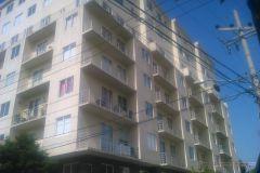 Foto de departamento en renta en La Preciosa, Azcapotzalco, Distrito Federal, 4676058,  no 01