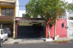 Foto de casa en venta en Residencial Acueducto de Guadalupe, Gustavo A. Madero, Distrito Federal, 5296887,  no 01