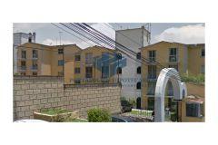 Foto de departamento en venta en Calacoaya, Atizapán de Zaragoza, México, 4522862,  no 01