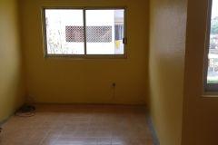 Foto de departamento en renta en El Coyol, Xalapa, Veracruz de Ignacio de la Llave, 5151051,  no 01