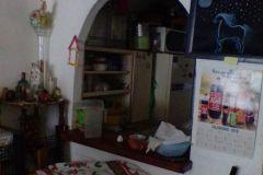 Foto de casa en venta en San Buenaventura, Ixtapaluca, México, 4595304,  no 01