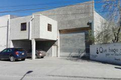 Foto de bodega en renta en Mercado de Abastos Poniente, Santa Catarina, Nuevo León, 4401259,  no 01
