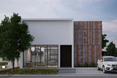 Foto de casa en venta en Hacienda del Refugio, Saltillo, Coahuila de Zaragoza, 4643386,  no 01