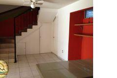 Foto de casa en venta en Valle de Morelos, Saltillo, Coahuila de Zaragoza, 4643343,  no 01