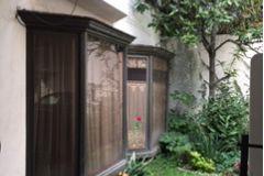 Foto de casa en condominio en venta en Florida, Álvaro Obregón, Distrito Federal, 4459208,  no 01