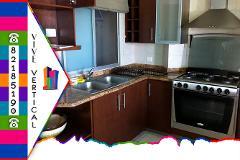 Foto de departamento en renta en Las Torres, Monterrey, Nuevo León, 3230691,  no 01