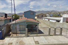 Foto de casa en venta en Hidalgo, Ensenada, Baja California, 3848824,  no 01