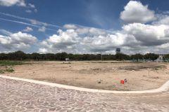Foto de terreno habitacional en venta en San Miguel de Allende Centro, San Miguel de Allende, Guanajuato, 3829924,  no 01
