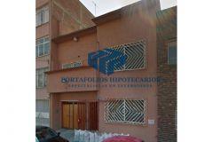 Foto de casa en venta en San Pedro de los Pinos, Benito Juárez, Distrito Federal, 4717025,  no 01
