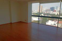 Foto de oficina en renta en Polanco I Sección, Miguel Hidalgo, Distrito Federal, 4419908,  no 01
