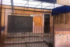 Foto de local en renta en diagonal 10 poniente 2716, villa san alejandro, puebla, puebla, 4905184 No. 01