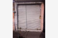 Foto de local en renta en diagonal 10 poniente 2716, villa san alejandro, puebla, puebla, 4907654 No. 01