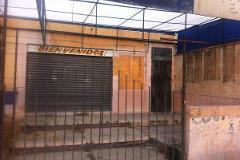 Foto de local en renta en diagonal 10 poniente , villa san alejandro, puebla, puebla, 4559903 No. 01