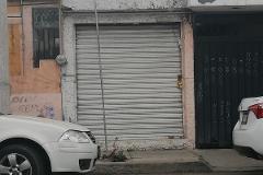 Foto de local en renta en diagonal 10 poniente , villa san alejandro, puebla, puebla, 4563762 No. 01
