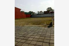 Foto de terreno habitacional en venta en diagonal 109 0te, san francisco totimehuacan, puebla, puebla, 0 No. 01