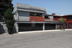 Foto de casa en venta en diagonal 18 sur , jardines de san manuel, puebla, puebla, 4537636 No. 01