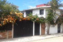Foto de casa en venta en diagonal de independecia 9 , pueblo nuevo, oaxaca de juárez, oaxaca, 4558288 No. 01