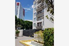 Foto de departamento en venta en diagonal de los fresnos 3537, las ánimas, puebla, puebla, 4512938 No. 01