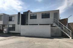Foto de casa en venta en diagonal del ferrocarril 3007 , cholula de rivadabia centro, san pedro cholula, puebla, 4409611 No. 01