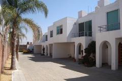 Foto de casa en renta en diagonal entral 7504, santa cruz buenavista, puebla, puebla, 0 No. 01