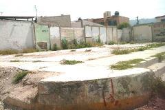 Foto de terreno comercial en venta en diagonal las fuentes sin numero, fuentes del sur, torreón, coahuila de zaragoza, 518216 No. 01