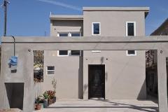 Foto de casa en venta en diagonal norte , lomas y jardines de valle verde, ensenada, baja california, 0 No. 01
