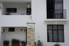 Foto de casa en venta en diagonal ramon larrainzar 85 -c-1 , san ramón, san cristóbal de las casas, chiapas, 0 No. 01