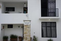 Foto de casa en venta en diagonal ramón larrainzar 85, san ramón, san cristóbal de las casas, chiapas, 0 No. 01