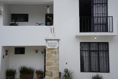Foto de casa en venta en diagonal ramon larrainzar , san ramón, san cristóbal de las casas, chiapas, 0 No. 01