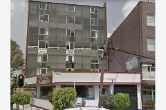 Foto de oficina en venta en diagonal san antonio 1118, narvarte poniente, benito juárez, distrito federal, 0 No. 01