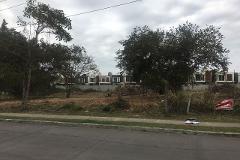 Foto de terreno comercial en venta en diagonal sur-norte , los pinos, tampico, tamaulipas, 0 No. 01