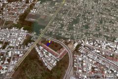 Foto de terreno comercial en venta en diagonal sur/norte , los pinos, tampico, tamaulipas, 0 No. 01