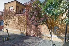 Foto de casa en venta en diagonal tonala 17a, tlaquepaque centro, san pedro tlaquepaque, jalisco, 0 No. 01