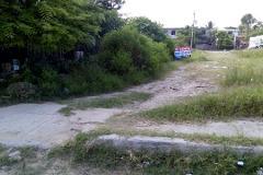 Foto de terreno habitacional en venta en diamante 0, la joya, ciudad madero, tamaulipas, 2416270 No. 01