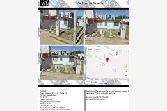 Foto de casa en venta en diamante 000, bugambilias del sumidero, xalapa, veracruz de ignacio de la llave, 0 No. 01