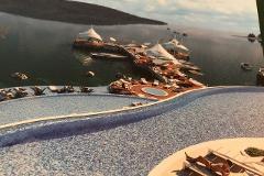 Foto de terreno habitacional en venta en diamante 152, real diamante, acapulco de juárez, guerrero, 4630025 No. 01