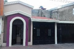 Foto de casa en venta en diamante 172 , valle de matatipac, tepic, nayarit, 0 No. 01